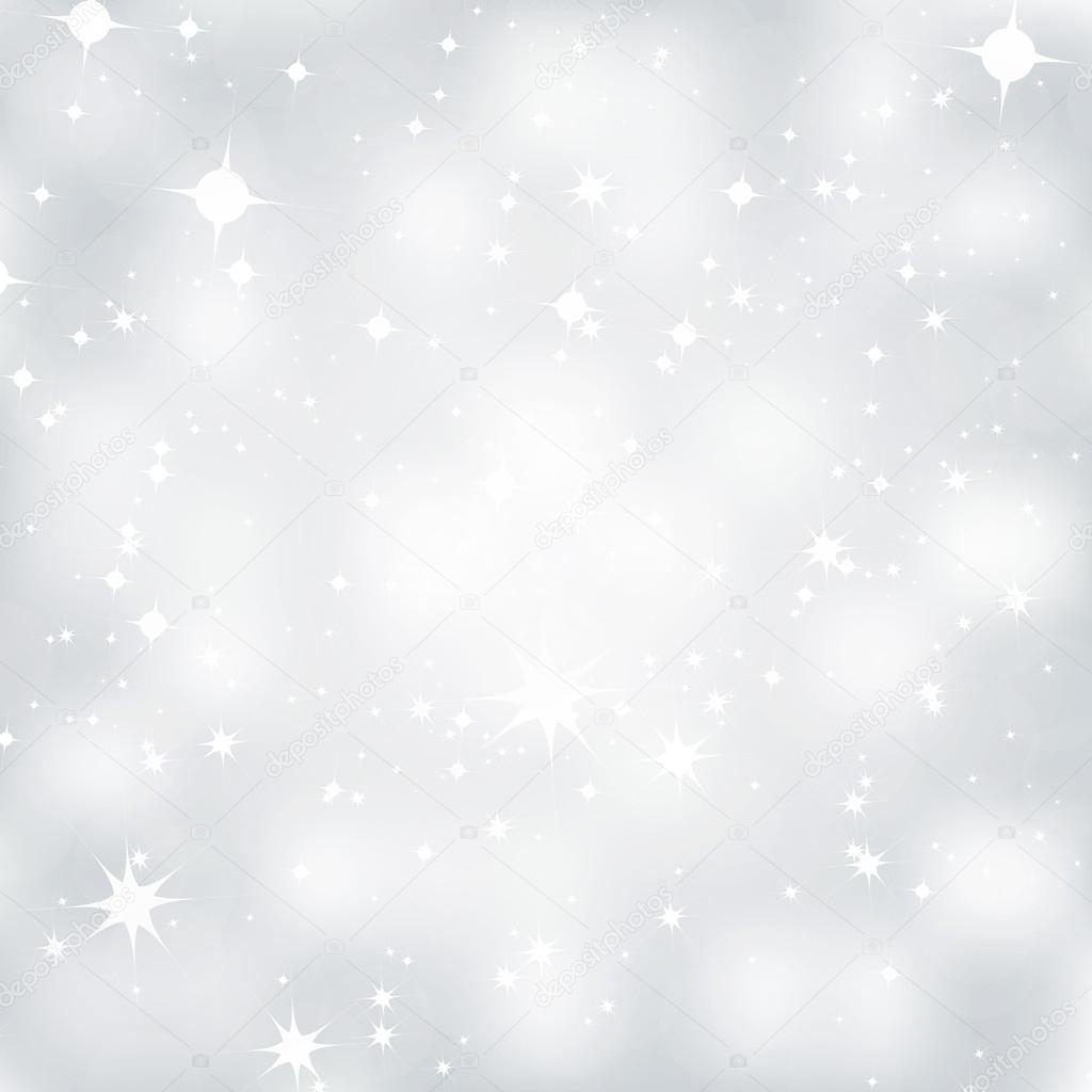 Copos De Nieve Para Imprimir Archivo Imágenes Vectoriales