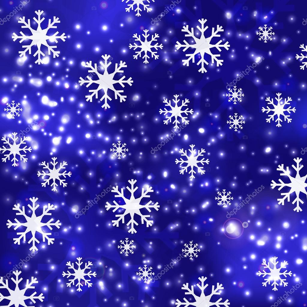 Wallpapers Computer Backgrounds Christmas Computer