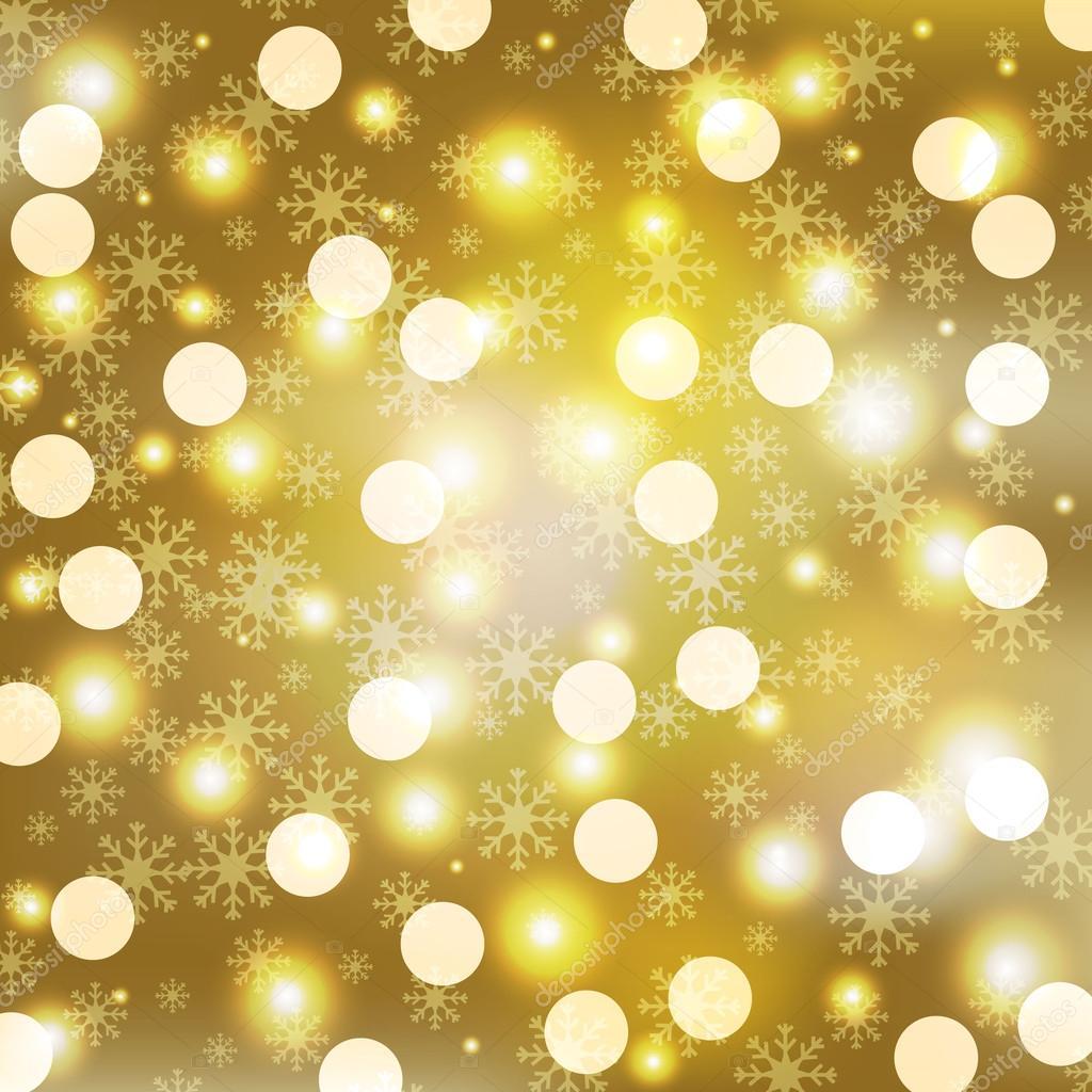 Sfondi Natalizi Eleganti.Illustrazione Sfondi Desktop Stelle Di Natale Sfondi Desktop Di