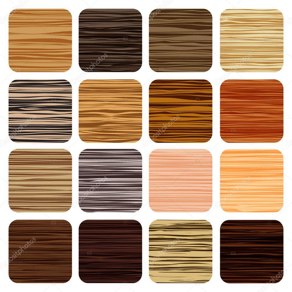 zebra wood texture