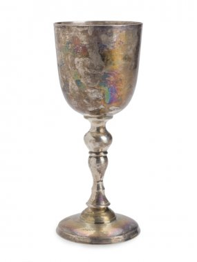 old chalice