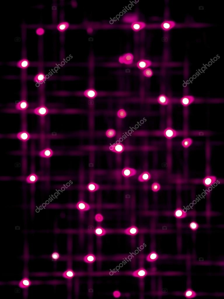 blur image of pink neon lights stock photo kozzi2 18742657