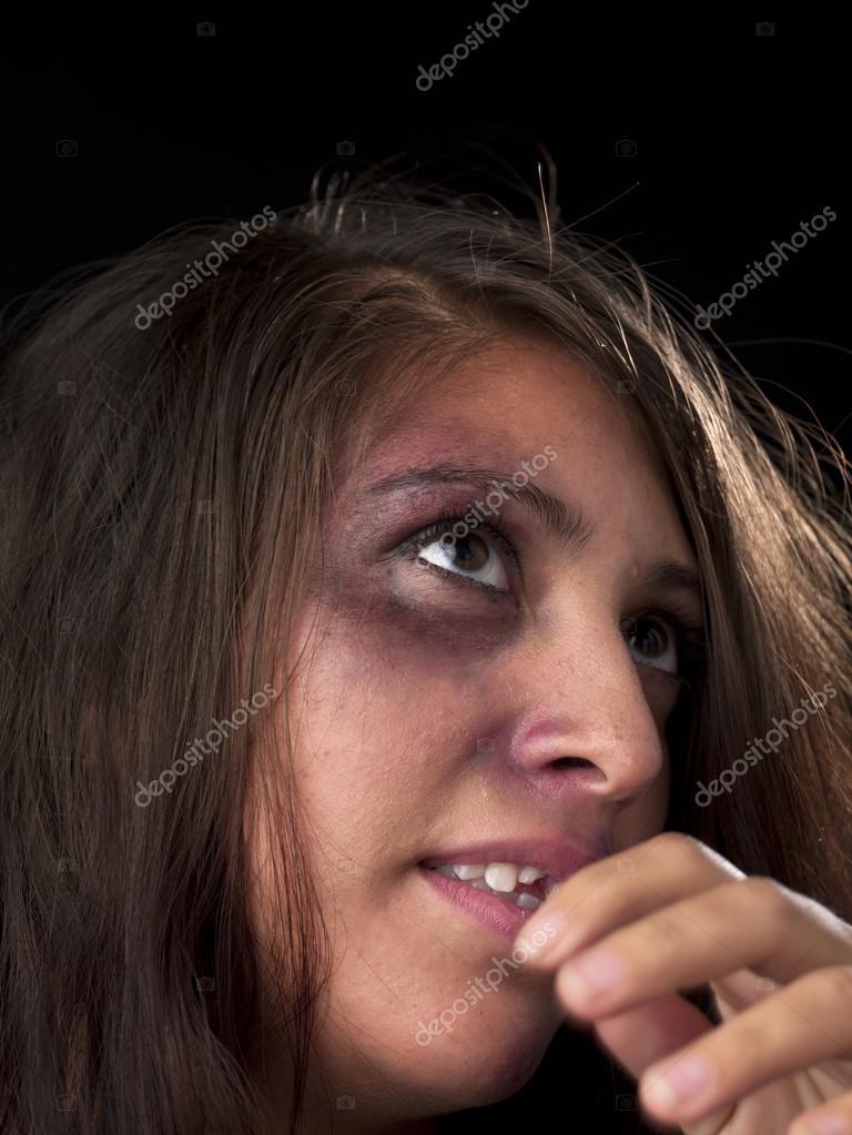 Femme Laide Photo image d'une femme laide — photographie kozzi2 © #18744575