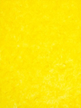 mottled yellow background