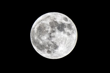 678 full moon