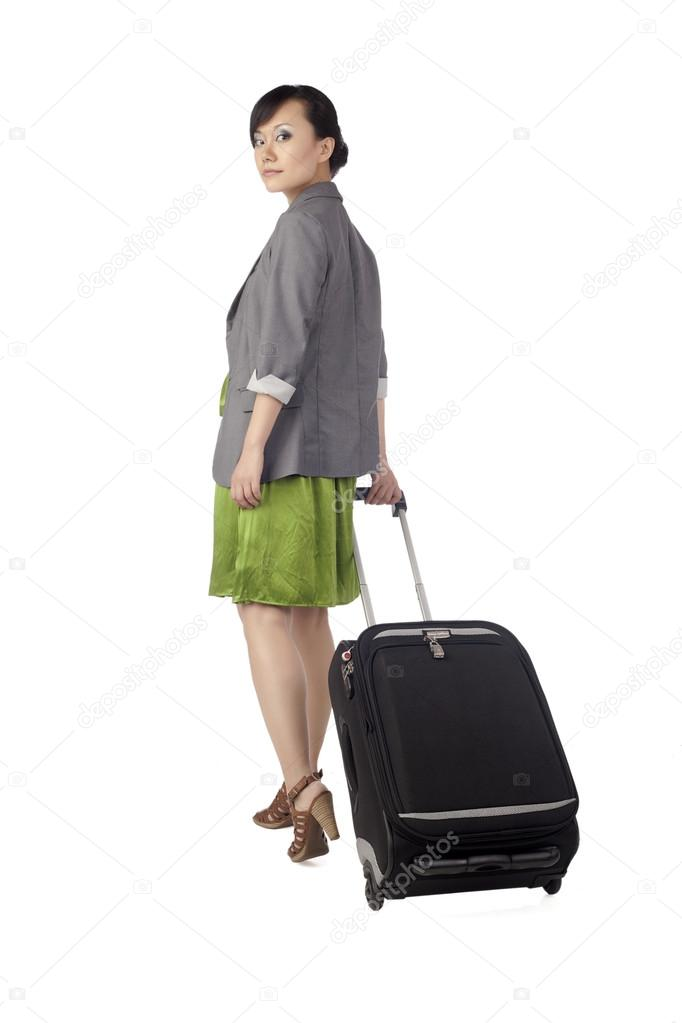 Voyage Asiatique — Kozzi2 De Sac Femme Avec Photographie qpMVGLSUz