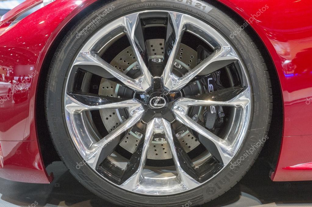 rim and lexus tirehaus rx rims inch used new tires tag