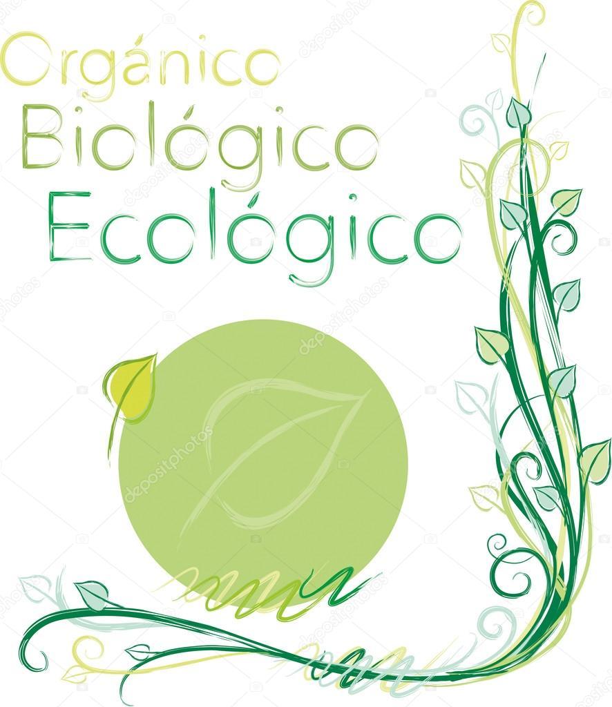 Organical