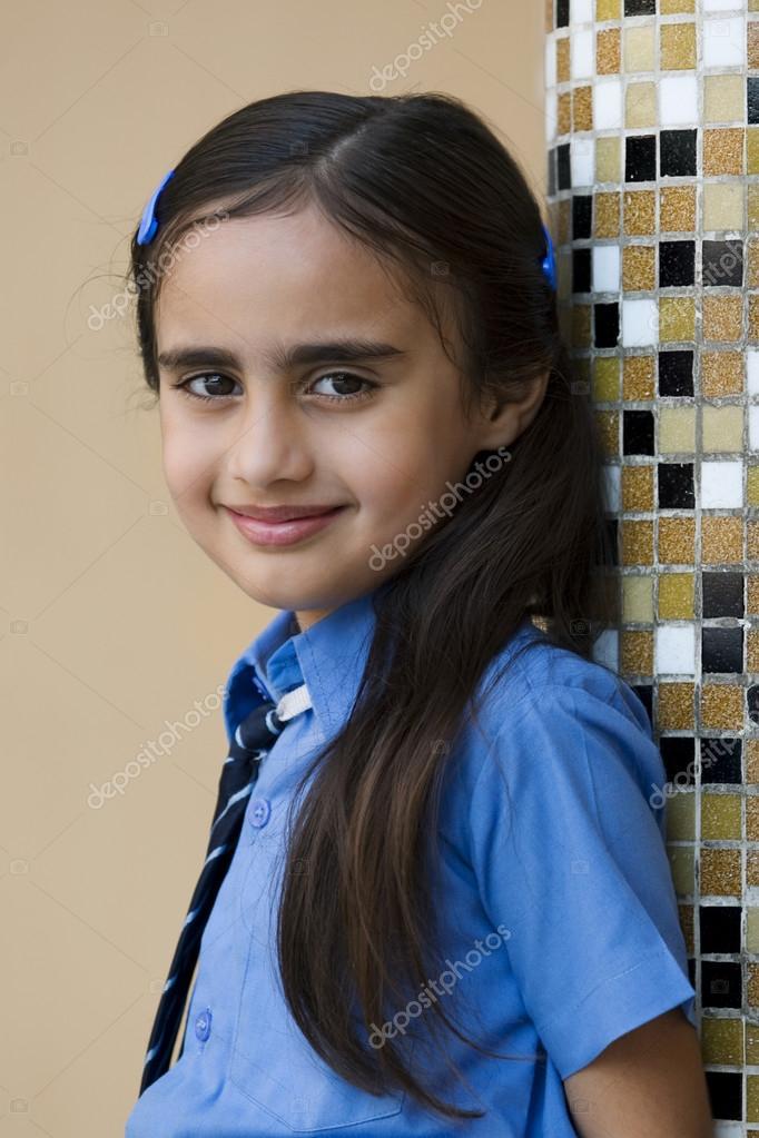 scuola ragazza com www. Big boob.com