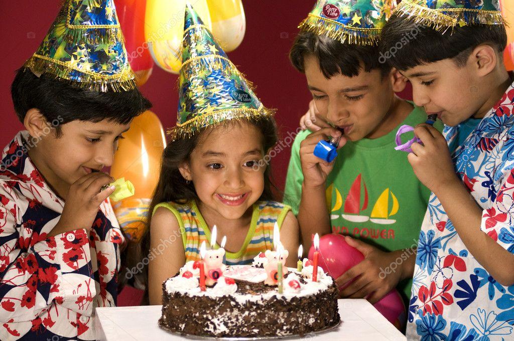 454th birthday celebrat celebrations - HD1440×957