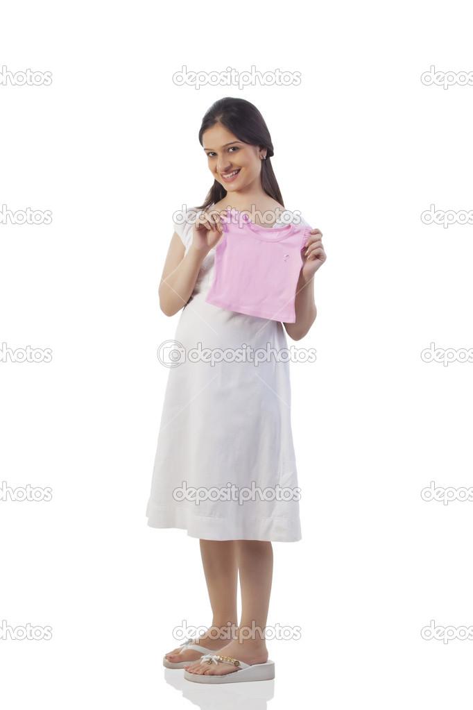 Femme Enceinte Tenant Un Bébé Shirt Photographie T — Iphemant rCxedBoQW