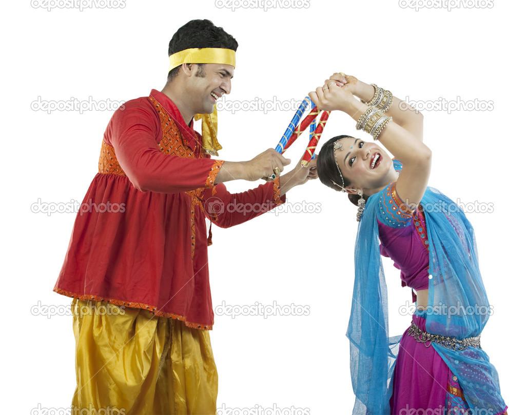 Photos Of Gujarati Couples - Excelent Porn-3229