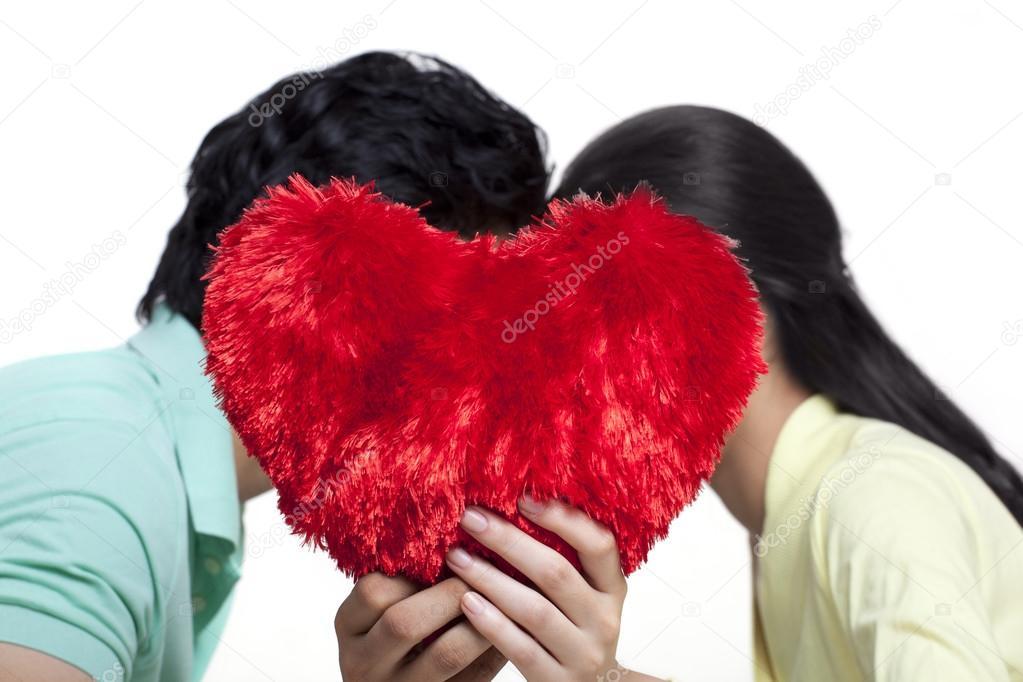 indyjski dziewczyna randki azjatycki facetagencja randkowa Cyrano Sinopsis EP 12