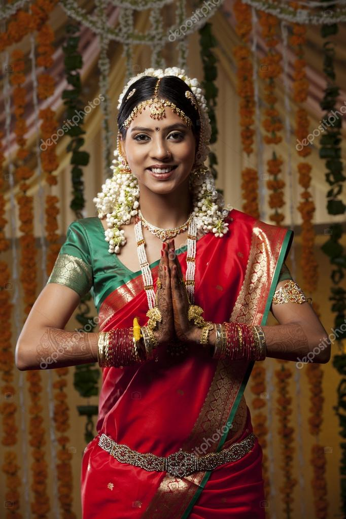 hindu single women in saint helen Dating events in st helens: st helens dating, st helens speed dating, st helens gig guide, club nights, theatre and more buy your tickets or get on the guestlist for.