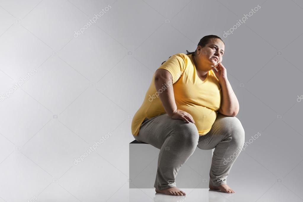 operated telling obese people - HD1440×960