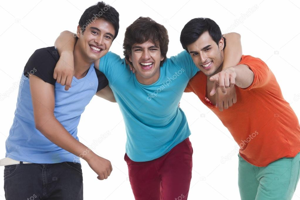 chat gay gratis madrid granada