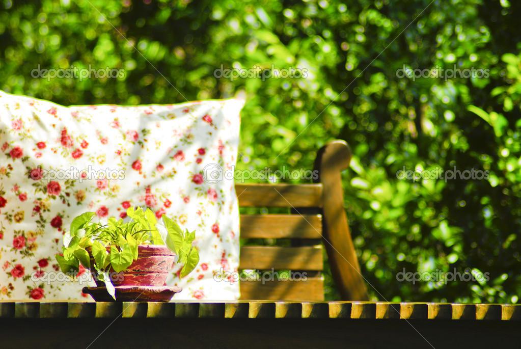 Naturalne Tkaniny Dekoracyjne Poduszki Na Zewnątrz Tabeli