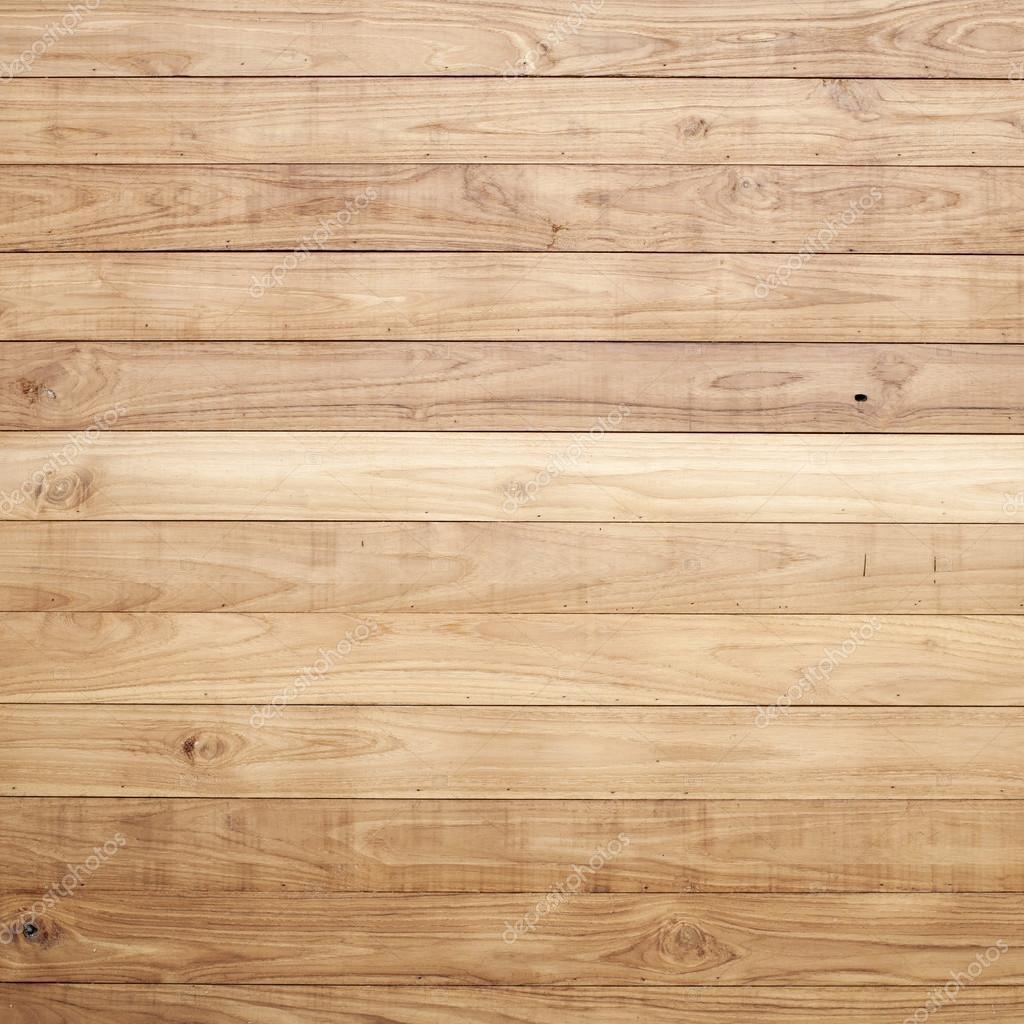 Fond de texture mur planche de bois brun u2014 Photo #27243141 # Planche De Bois Pour Mur Intérieur