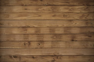 Wood planks texture background wallpaper