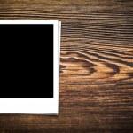나무 질감 및 배경 빈티지 스타일 액자 — 스톡 사진 © 2nix #41246385