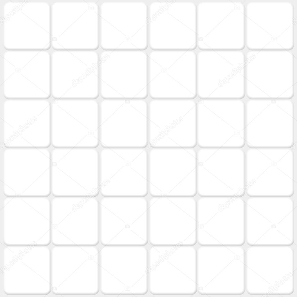 Texture Carrelage Blanc #3: Carrelage Blanc Fond Et Texture Détail U2014 Photo #44323867