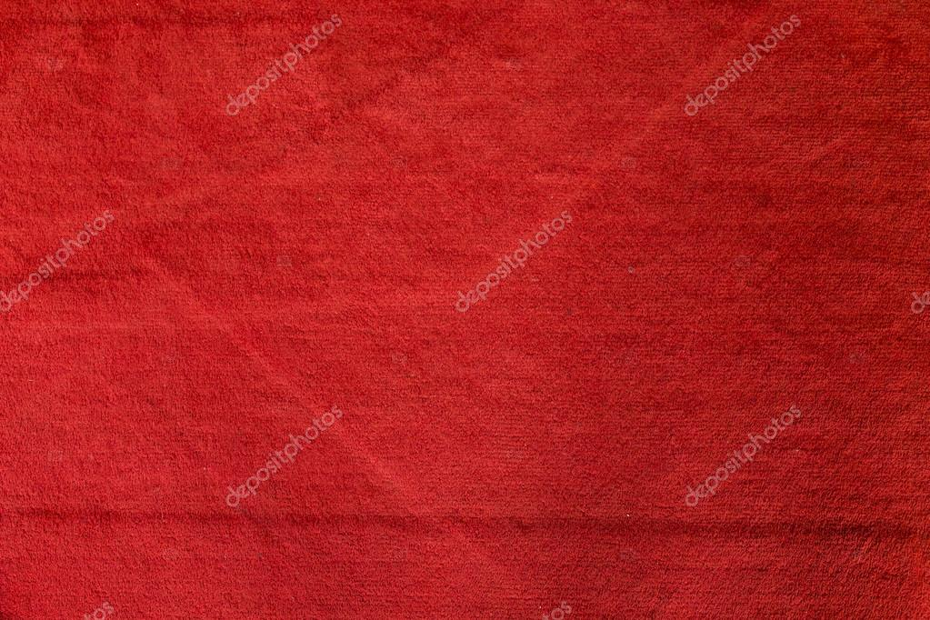 Red carpet texture and background Stock Photo 2nix 50048247