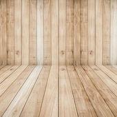 velké hnědé podlahy dřevo prkna texturu pozadí tapetu. stojan