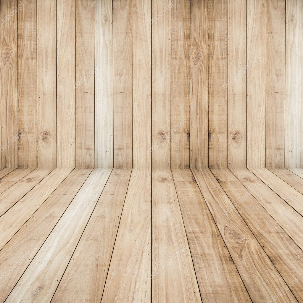 Big Brown Floors Wood Planks Texture Background Wallpaper. Stand For  Product Showcase U2014 Photo By 2nix