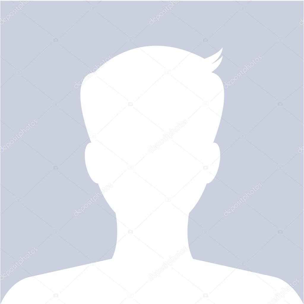 фото для. профиля