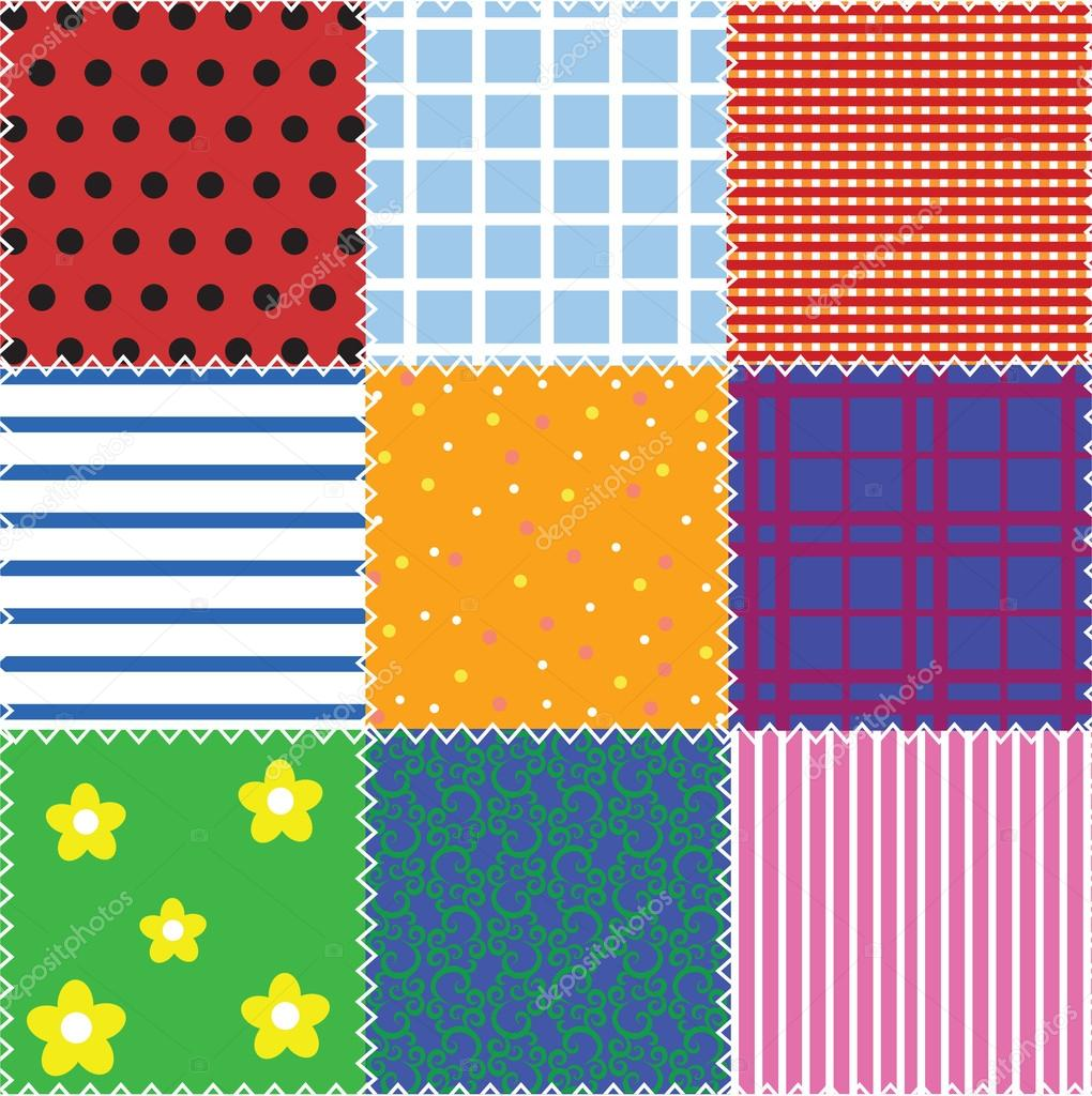 patchwork background patchwork background stock vector 169 prikhnenko 13625896 5731