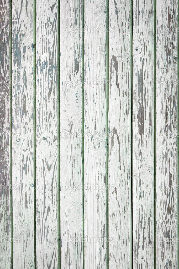 Old White Painted Wood Wall Texture Or Background Stock Photo Madredus 24937157