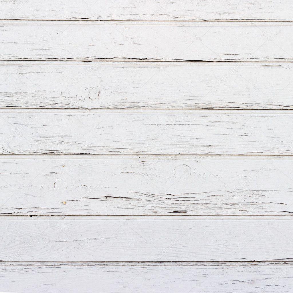 자연 패턴 배경 흰색 나무 질감 — 스톡 사진 © madredus #40277153