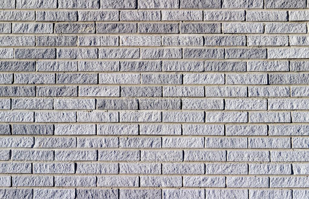texture de fond d 39 un mur de brique grise photographie madredus 42795283. Black Bedroom Furniture Sets. Home Design Ideas