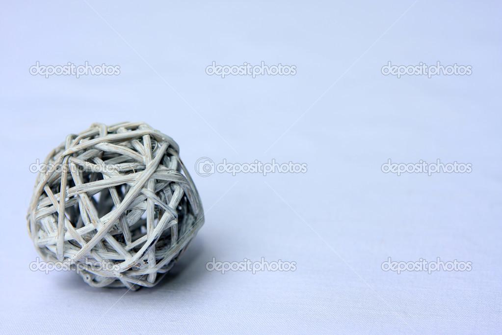 palla di sottobosco per arredo bagno ? foto stock © angelabruno ... - Arredo Bagno Stock