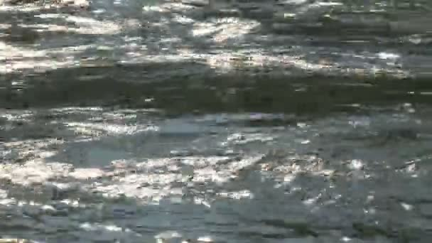 Svatá Řeka Jordán
