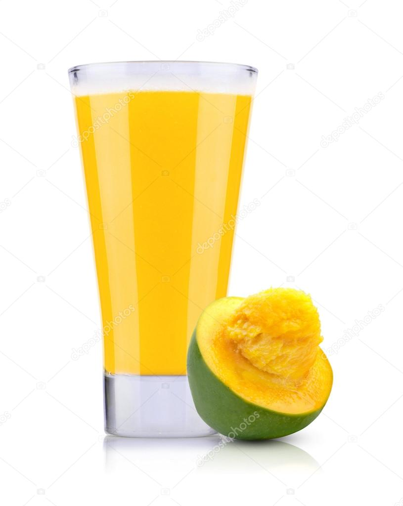 mango peel extract as a raw Andhra aavakaaya is a pickle made from raw, unripe, pulpy, and sour mango an extract of mango branch bark called mango peel pigments under study include.