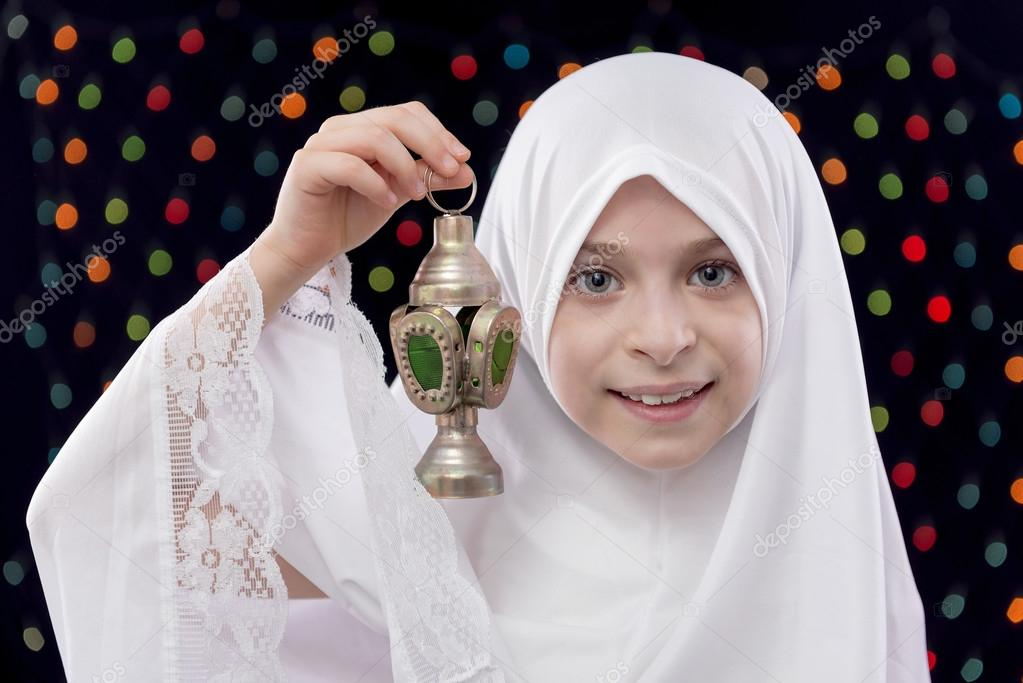 tennant muslim girl personals Our network of muslim women in old lady is the perfect place to make friends or find an muslim girlfriend old lady gay personals | old lady lesbian.