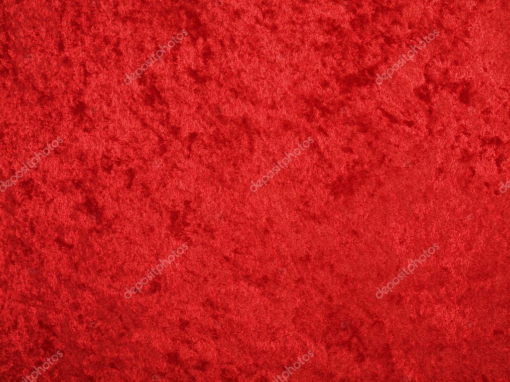 Red Velvet Background Stock Photo C Buecax 13330947