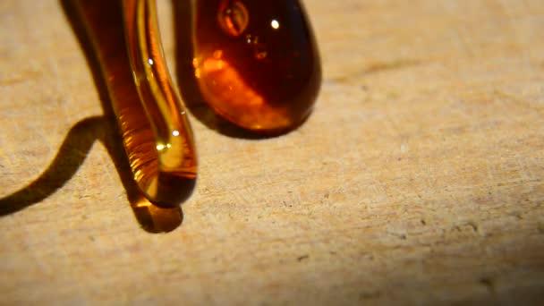 lití zlatý bio med