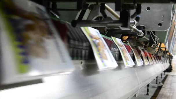 dopravní proces plně automatický šití jednotky