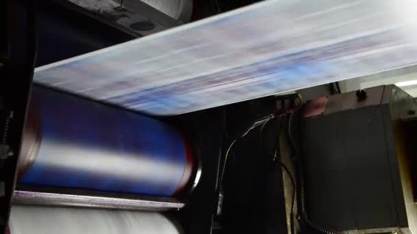 webset posun print shop tisk tisk