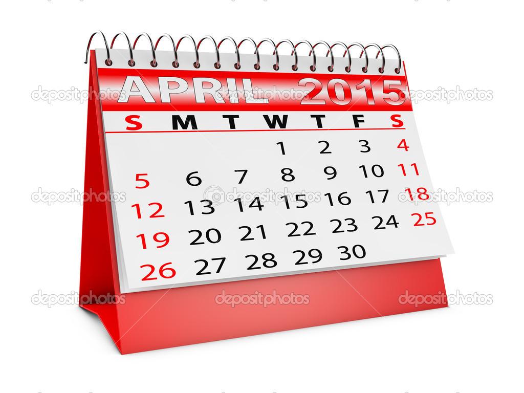 Apri Il Calendario.Calendario Per Apri Foto Stock C Rommma 51710305