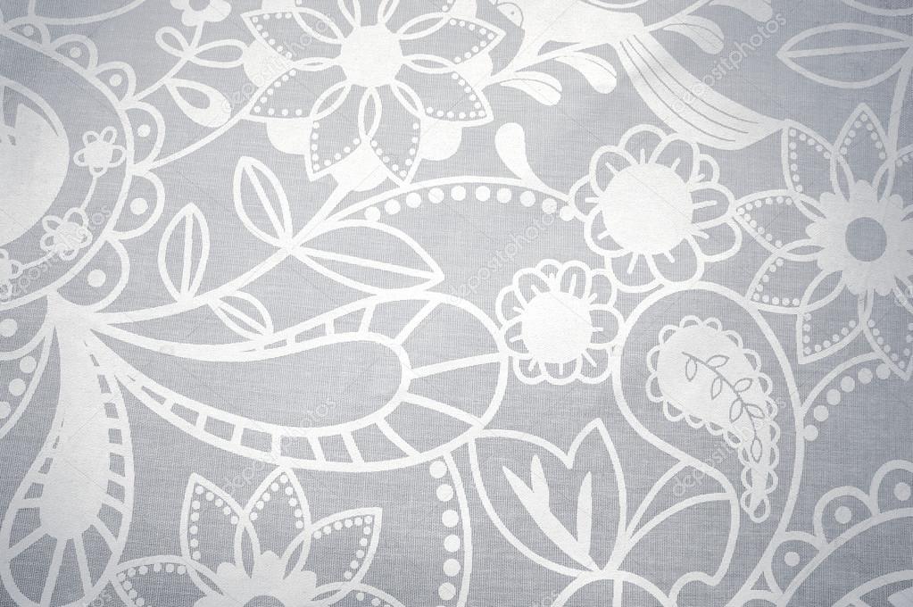 Tapiz blanco textura   textura de fondo de encaje blanco o papel ...