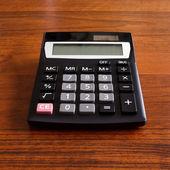 elektronická kalkulačka
