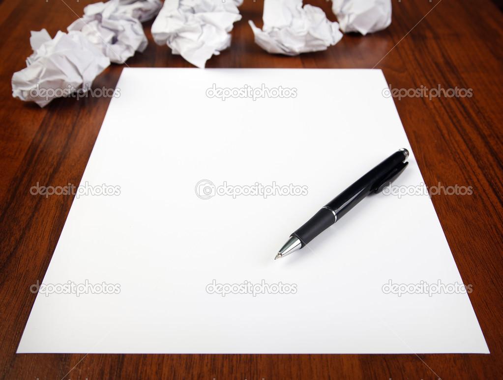 ваша картинка на нашей бумаге