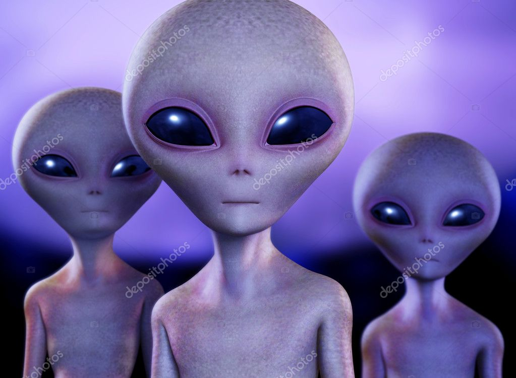 extraterrestre #hashtag