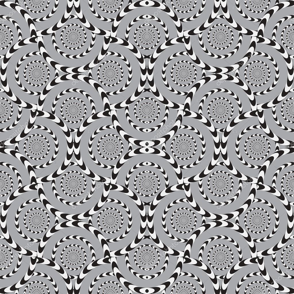 291e14b2e ilusão de ótica