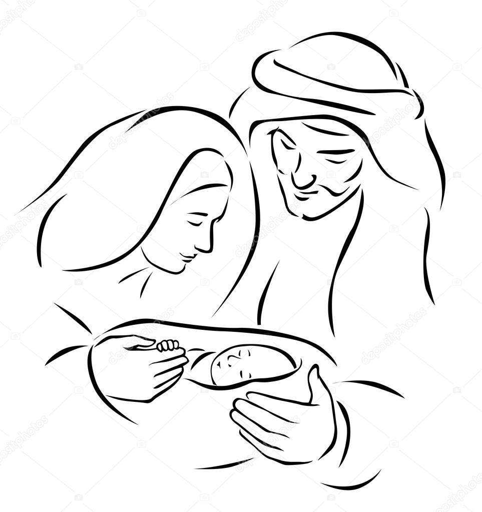 415618 moreover Disney Princess Colourings further Stock Illustration Christmas Nativity Scene With Holy furthermore Juventus Logo Soccer Coloring Pages in addition milito. on christmas coloring pages 28