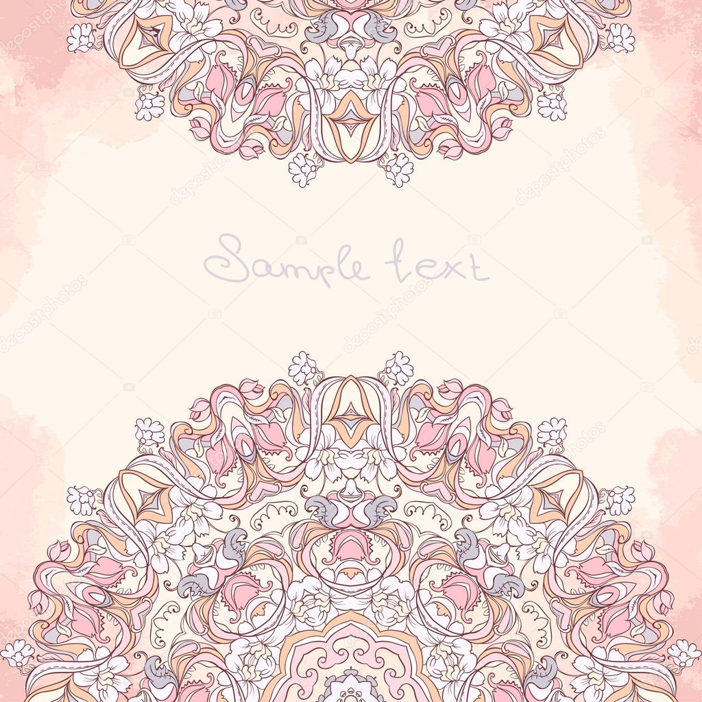 Floral_ornament_12_2013