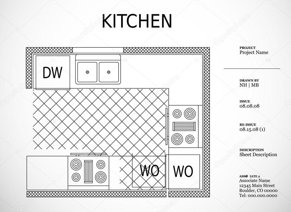 Leicht K Chenplaner charmant küche design programm herunterladen bilder küchen ideen celluwood com